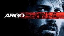 Argo - Soundtrack