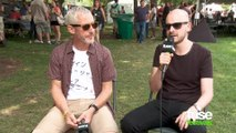 Above & Beyond Riff on Collaborations and Festivals as Inspiration