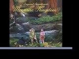 Moonrise Kingdom - Soundtrack - Camp Ivanhoe Cadence Medley
