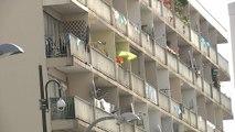 Les effets pervers du droit opposable au logement