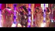'Touch My Body' Video Song - Alone - Bipasha Basu - Karan Singh Grover