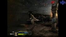Le retour du roi playthrough french ps2 xbox pc gamecube  2013 HD PART 10