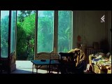 """Picasso, una vita"" di Hugues Nancy e Olivier Widmaier Picasso - Arte France e Gedeon Programmes"