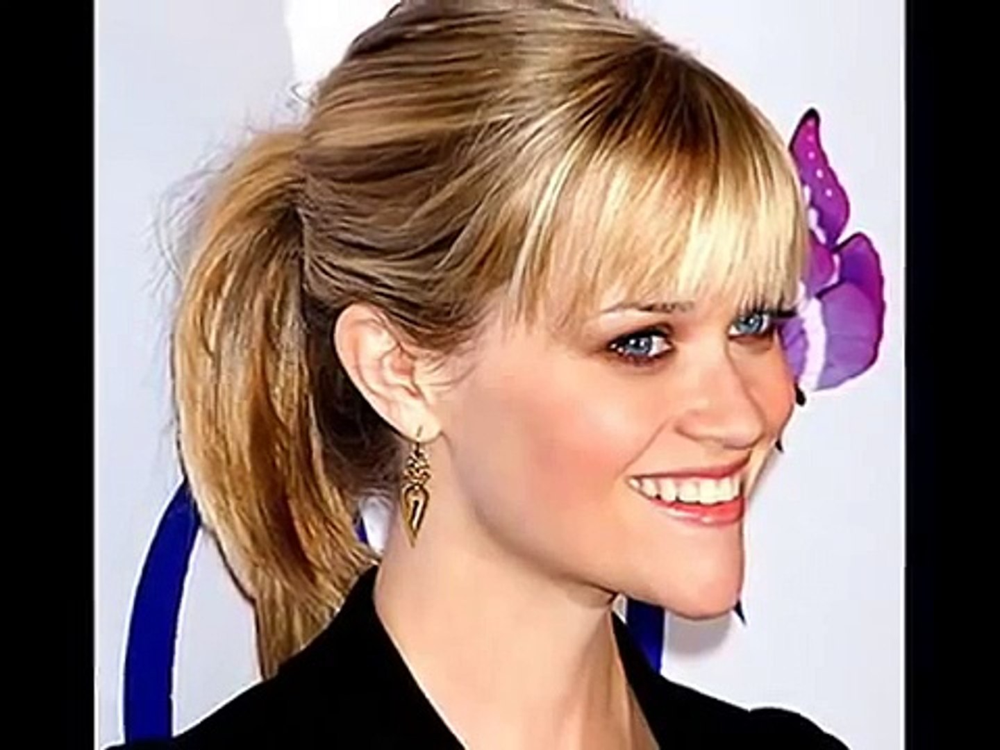 Simple Hairstyles 2014 - Best 10 Cute Hairstyles For School 2014 New Hairstyles for 2014