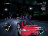 Need for Speed Carbon Gameplay - Download Nfs Carbon