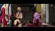 Ranjit Bawa Lahore Official Song Teaser Album Mitti Da Bawa Punjabi Song