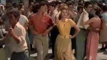 Mambo italiano ---  Sophia Loren