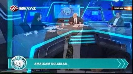 Gülümse Türkiye 28.12.2014