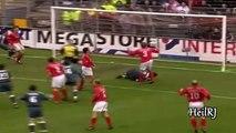 ►  Football skills - Zlatan Ibrahimovic ● The Taekwondo Footballer