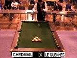 1/2 st emilion chedmail vs leguennec_4