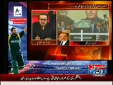 Live With Dr. Shahid Masood ~ 28th December 2014 - Pakistani Talk Shows - Live Pak News
