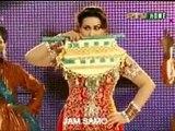 Nargis.. Tribute Dance to Noor Jahan