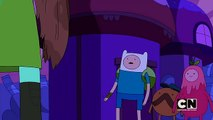 Adventure Time Season 6 Episode 23 - Evergreen ( Full Episode ) LINKS