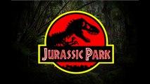 John Williams - Jurassic Park Theme Song ( The Gentleman piano + arrangements )