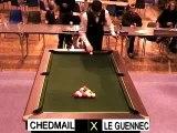 1/2 st emilion chedmail vs leguennec_6