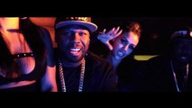 """YOUNG BUCK ft 50 CENT & TONY YAYO """" Bring My Bottles """" (Official Video 2014)."""