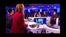 Zemmour, Caron, Polony, Salamé le meilleur de Ruquier et ONPC 2014
