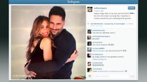 "Sofía Vergara Wishes Her ""Love and Best Friend"" Joe Manganiello a Happy Birthday During Vacation"
