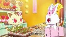 [Kawaii Otome] Lady Jewelpet Episódio 38 (Legendado Pt-Br)