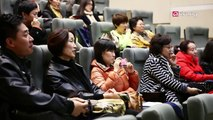 Korea on the Move Ep9C5 What kind of efforts are served in Korean medical tourism