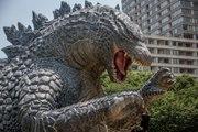 Godzilla: Kaijuu Wakusei 【2017】 FuII • Movie • Streaming