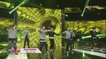 Simply K-Pop Ep143C02 GOT7 - Girls Girls Girls