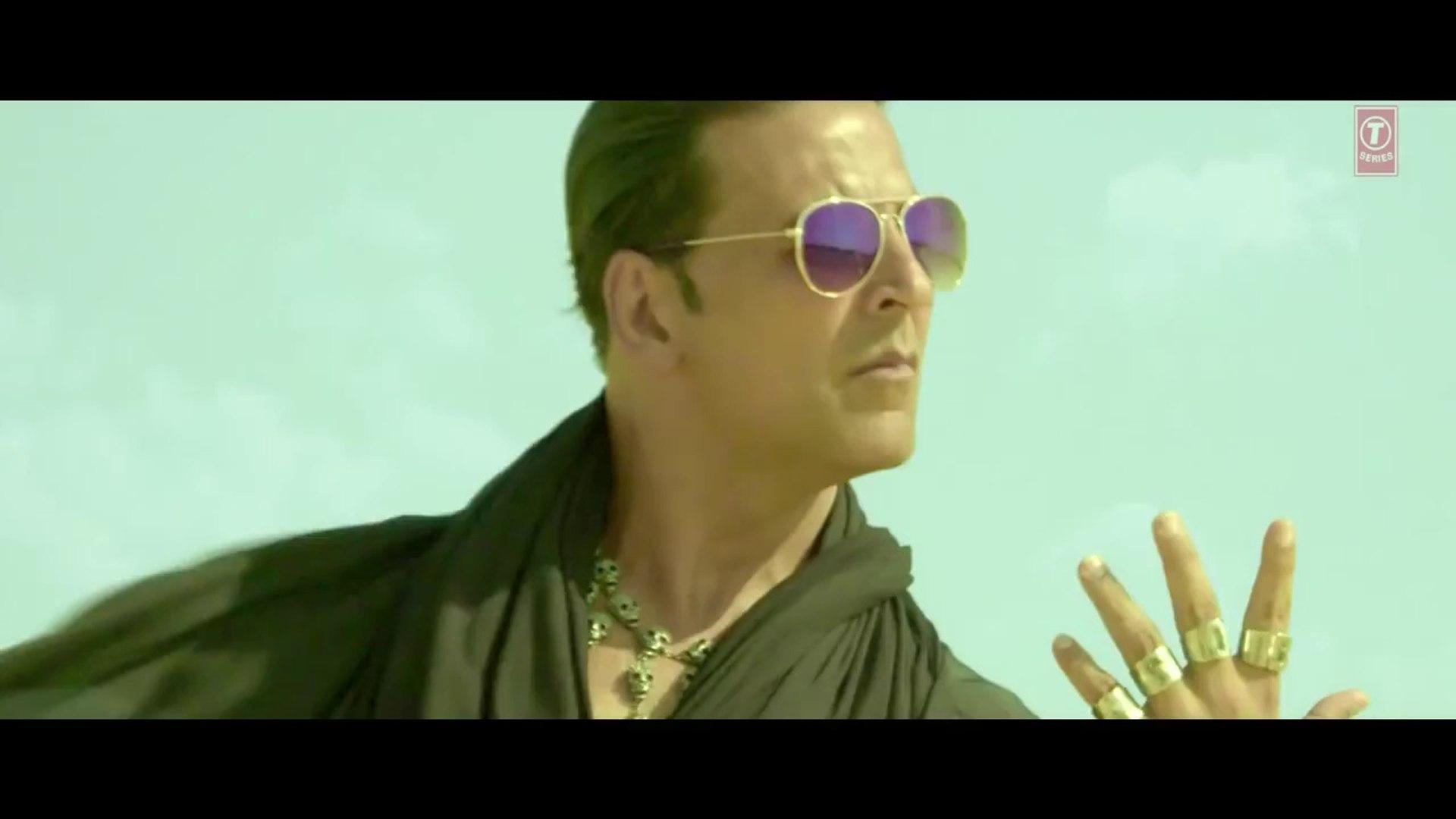 Boss song HD Movie Boss