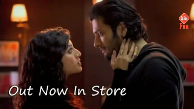 Tere-Ishq-Mein--Arijit-Singh-Yo-Yo-Honey-Singh--Latest-Songs-2015-fun-online