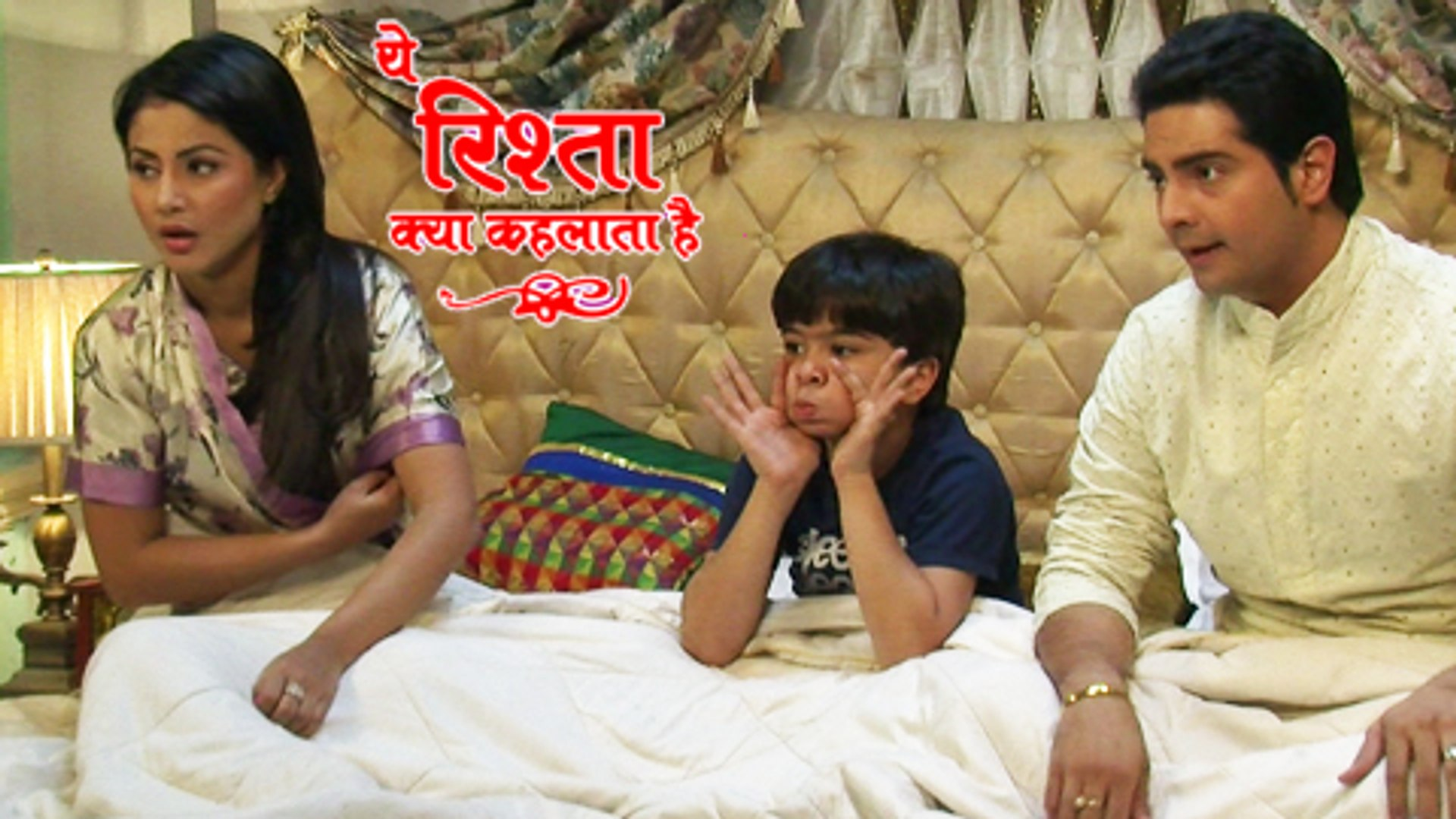 Naitik Akshara And Naksh Cute Moments In Yeh Rishta Kya Kehlata Hai Star Plus Video Dailymotion Take weekly tests on app for exam prep and compete with others. naitik akshara and naksh cute moments in yeh rishta kya kehlata hai star plus