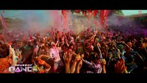 House of Dance' by DJ CHETAS - Best Party Songs [PART 3] [HD] - (SULEMAN - RECORD)
