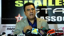 Boman Irani REACTS On Aamir Khan's PK Controversy