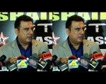Boman Irani happy about PK facing protest