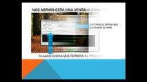 (SIN PUBLI) Activar CUALQUIER Office 2003-2007-2010 PARA SIEMPRE (CON ENLACE)
