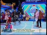 [141229]Dahsyat - Seg2