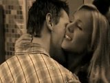 Veronica Mars & Logan