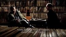 Radio Vinyle #40 avec Jean-Louis Murat - teaser