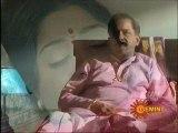 Agni Poolu 29-12-2014 ( Dec-29) Gemini TV Episode, Telugu Agni Poolu 29-December-2014 Geminitv  Serial