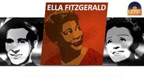 Ella Fitzgerald & Louis Armstrong - What You Want Wid Bess (HD) Officiel Seniors Musik