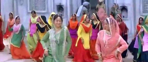Waris Shah - Ishq Da Waris Full Movie - Gurdas Maan, Juhi Chawla