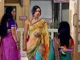 Moondru Mudichu 29-12-2014 Polimartv Serial   Watch Polimar Tv Moondru Mudichu Serial December 29, 2014