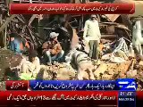 Dunya News 9pm Bulletin – 29th December 2014
