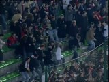 16/12/06 : Jimmy Briand (72') : Rennes - Troyes (1-1)