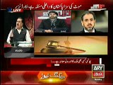 Sawal Yeh Hai with Dr Danish, Sawal Yeh Hai, 28 December 2014