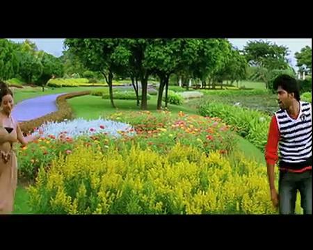 Shastra The Revenge – Hindi Dubbed Full Movie Online – Allari Naresh – Madalsa Sharma