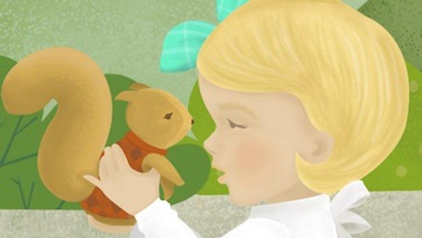 Alla Beni Pulla Beni (Barış Manço) - Ninni - Agutivi Bebeğiniz için ninniler