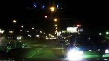 Compilation d'accident de voiture n°104 + Bonus / Car crash compilation 104