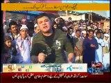 Akhir Kab Tak ~ 29th December 2014 - Pakistani Talk Shows - Live Pak News