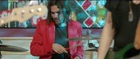 Can Bonomo - Tastamam (Official Video) (BK™)