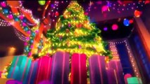Barbie™  A Perfect Christmas A Perfect Christmas Music Video
