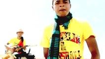 GASY TWO GASS  -  Mama   (gasy HD - malagasy)